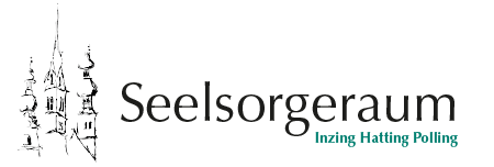 Seelsorgeraum Inzing-Hatting-Polling